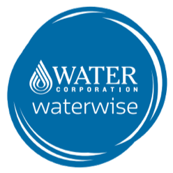 Gillies Group - Waterwise