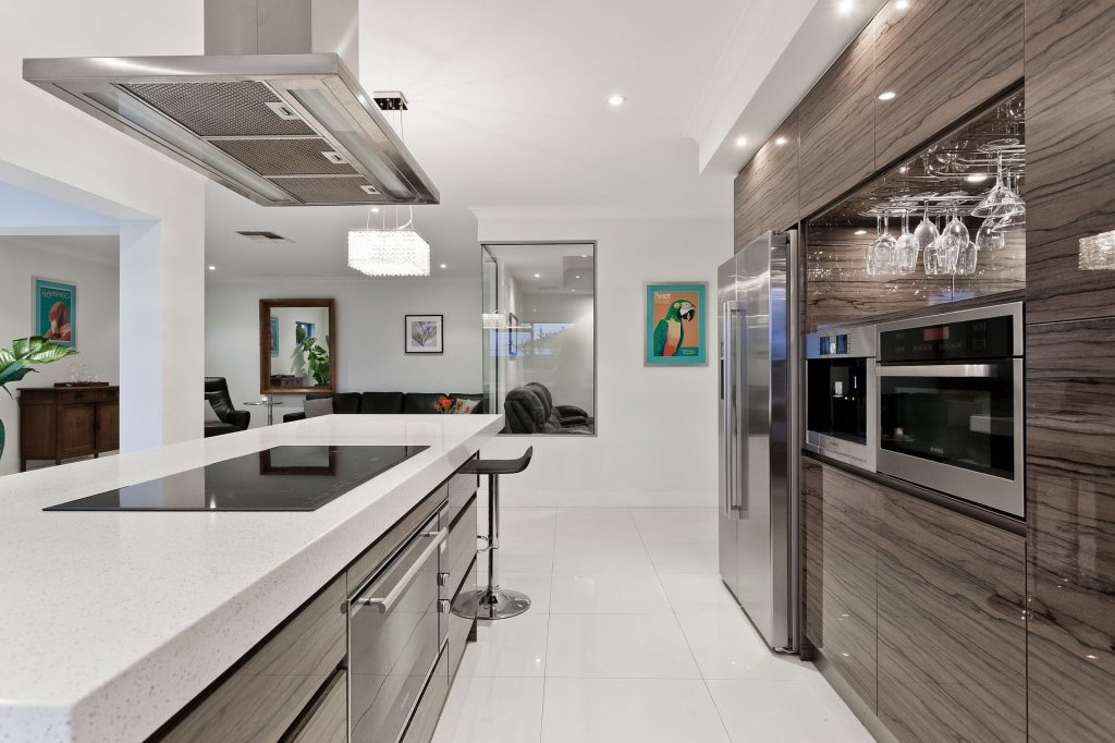 How to pick up water and energy efficient appliances kitchen